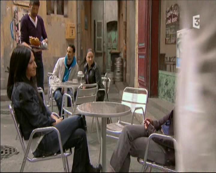 Episode du Mardi 03 Mai 2011 20111517