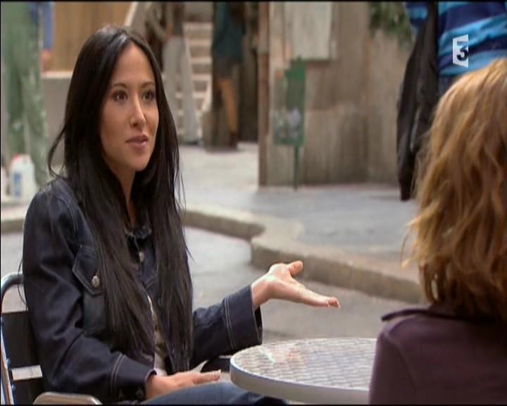 Episode du Mardi 03 Mai 2011 20111519