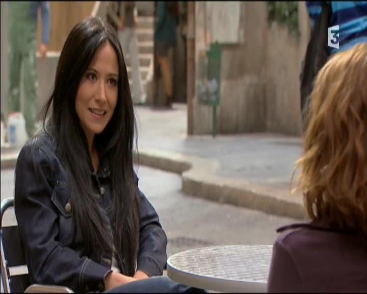 Episode du Mardi 03 Mai 2011 20111520