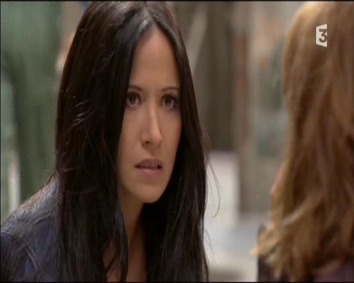 Episode du Mardi 03 Mai 2011 20111542