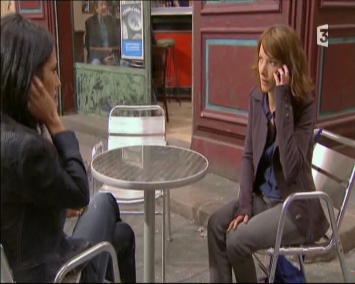 Episode du Mardi 03 Mai 2011 20111543