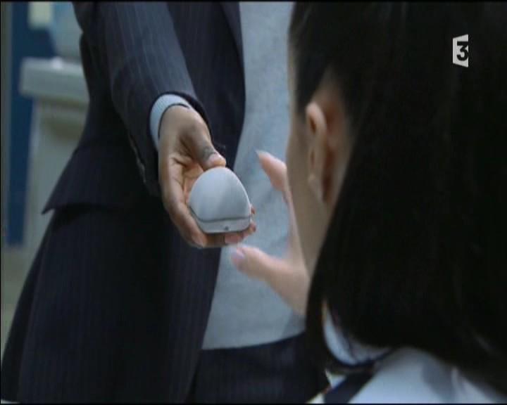 Episode du Jeudi 05 Mai 2011 20111612