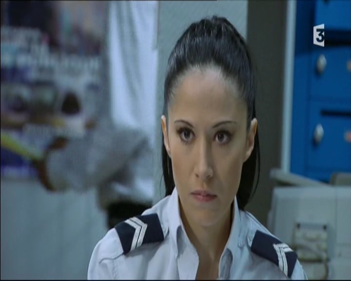 Episode du Jeudi 05 Mai 2011 20111621