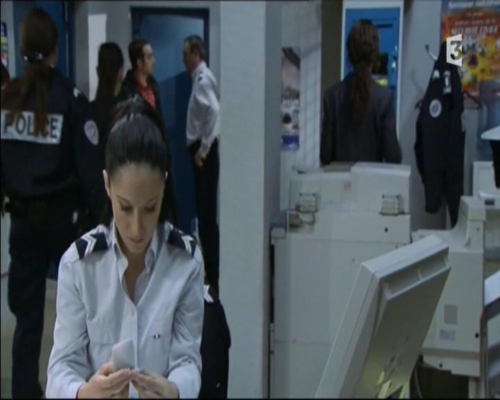 Episode du Jeudi 05 Mai 2011 20111629