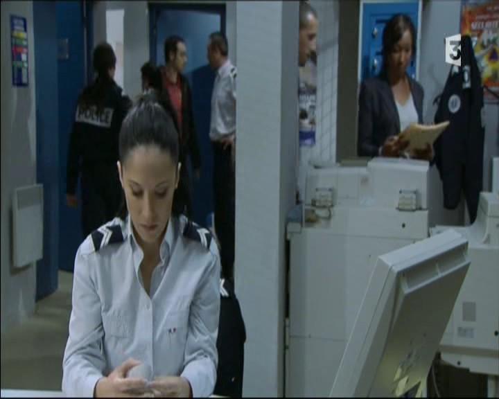 Episode du Jeudi 05 Mai 2011 20111632