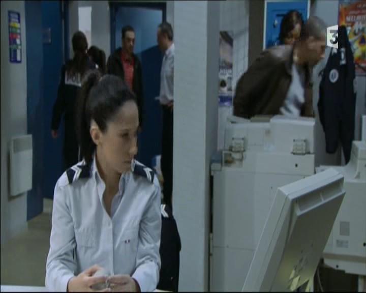 Episode du Jeudi 05 Mai 2011 20111633