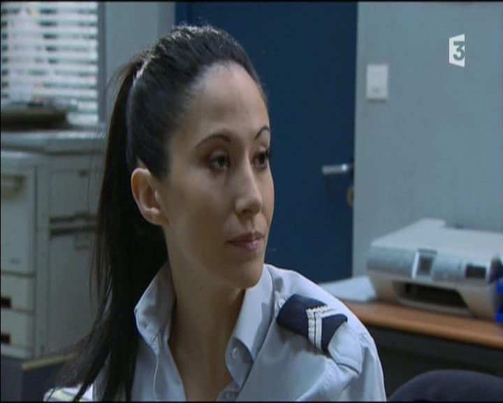 Episode du Jeudi 05 Mai 2011 20111644
