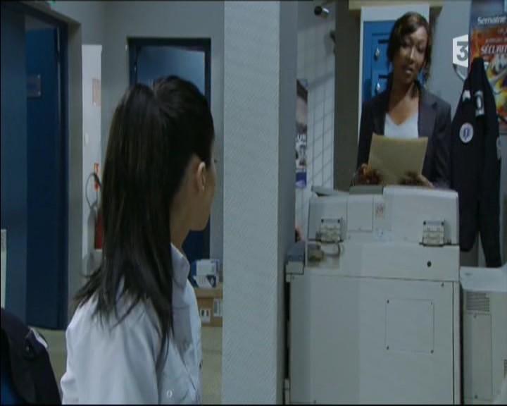 Episode du Jeudi 05 Mai 2011 20111645