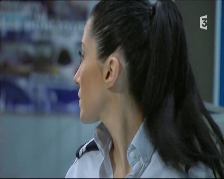 Episode du Jeudi 05 Mai 2011 20111654