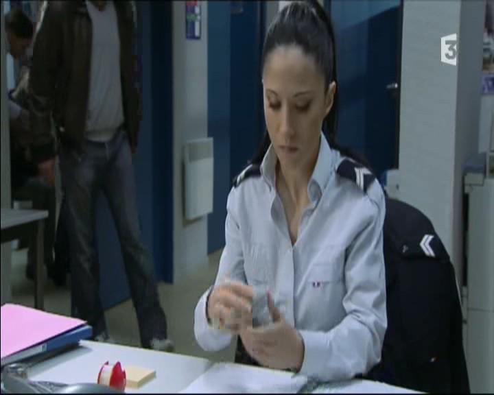 Episode du Jeudi 05 Mai 2011 20111661