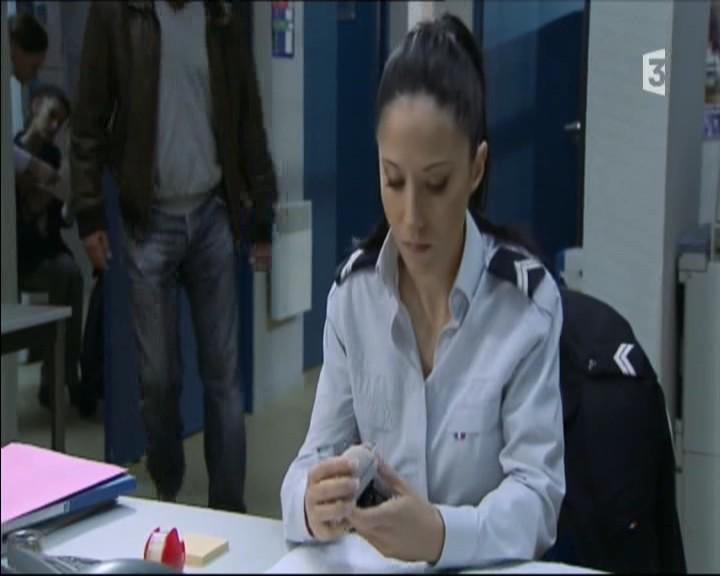 Episode du Jeudi 05 Mai 2011 20111662