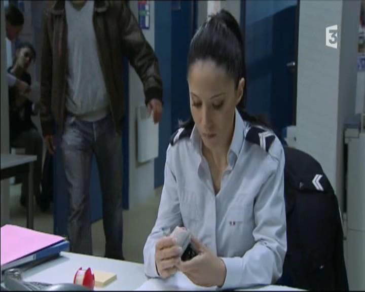 Episode du Jeudi 05 Mai 2011 20111663