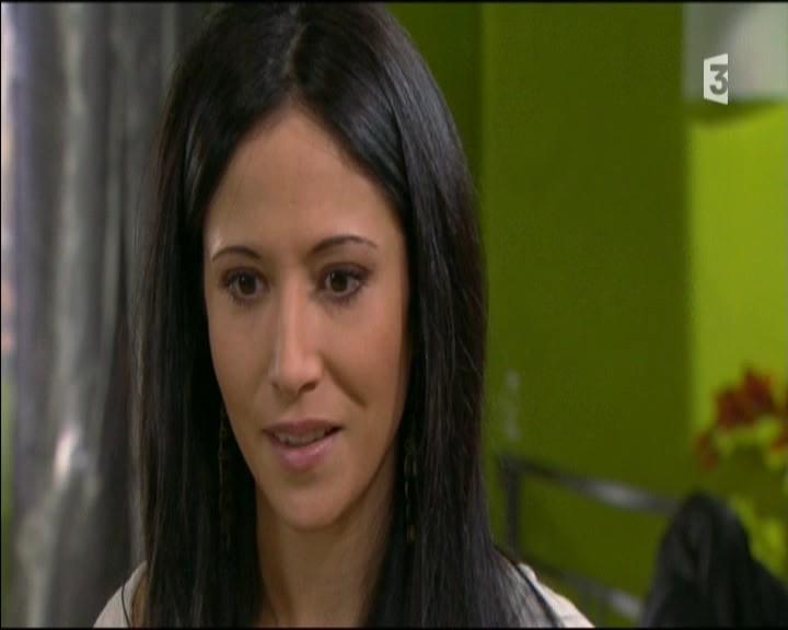 Episode du Vendredi 06 Mai 2011 20111767
