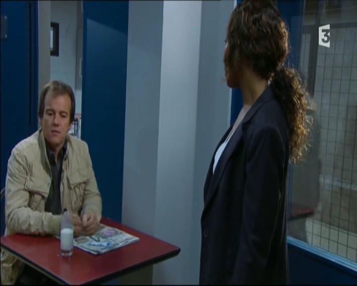 Episode du Vendredi 06 Mai 2011 20111796