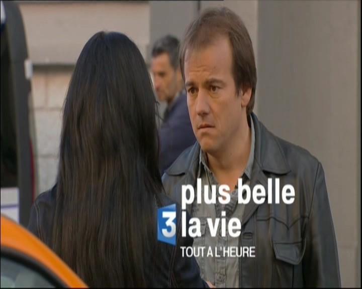 Episode du Lundi 09 Mai 2011 20111930