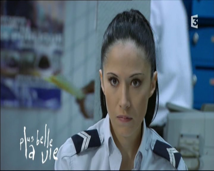 Episode du Lundi 09 Mai 2011 20111934