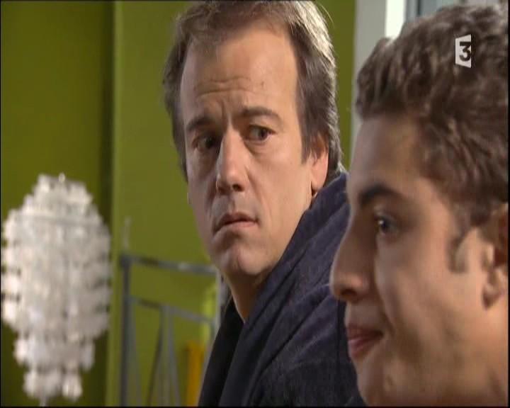 Episode du Lundi 09 Mai 2011 20111971