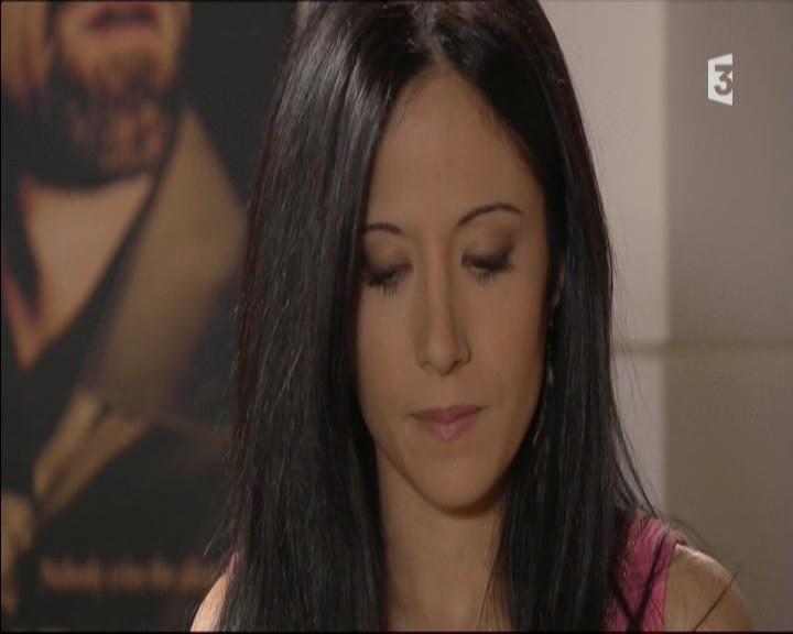 Episode du Mercredi 11 Mai 2011 20112472