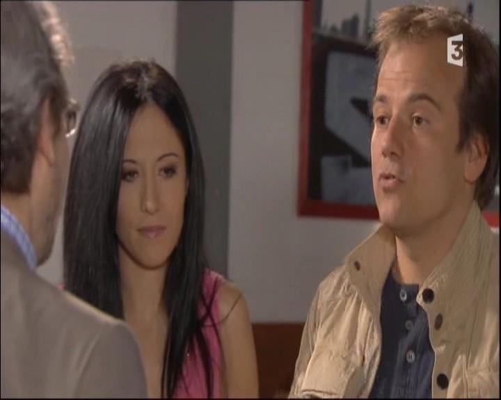 Episode du Mercredi 11 Mai 2011 20112476