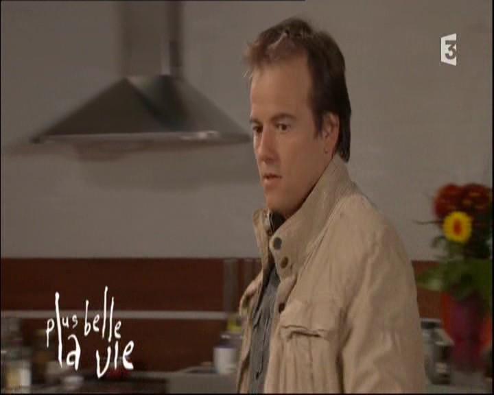 Episode du Vendredi 13 Mai 2011 20113031