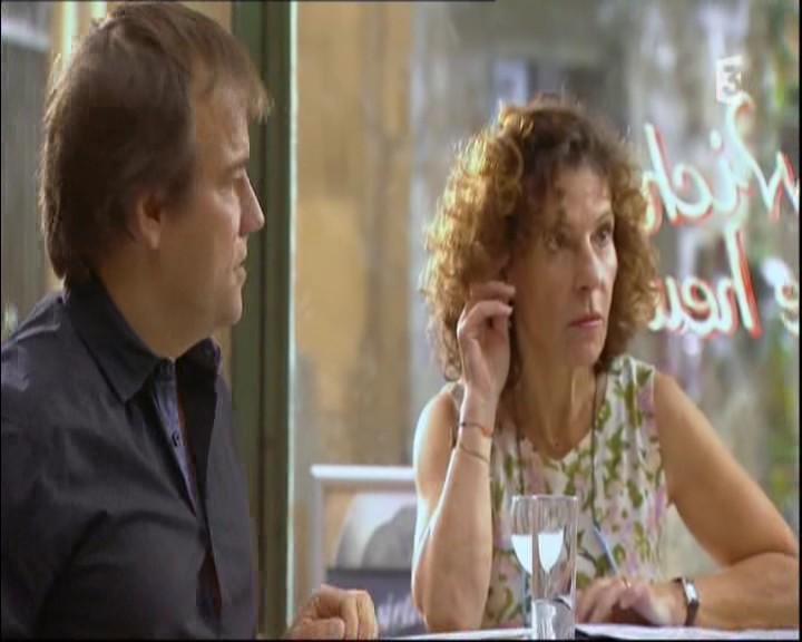Episode du Vendredi 10 Juin 2011 20113073