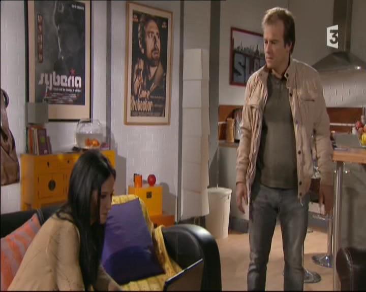 Episode du Vendredi 13 Mai 2011 20113213