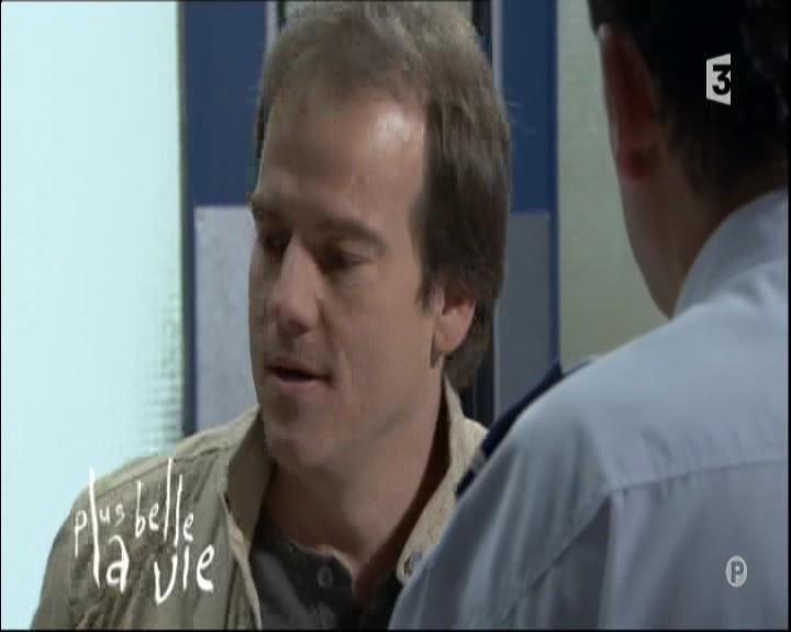 Episode du Lundi 16 Mai 2011 20113258