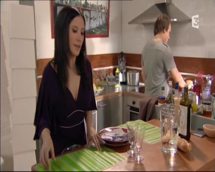 Episode du Lundi 16 Mai 2011 20113260