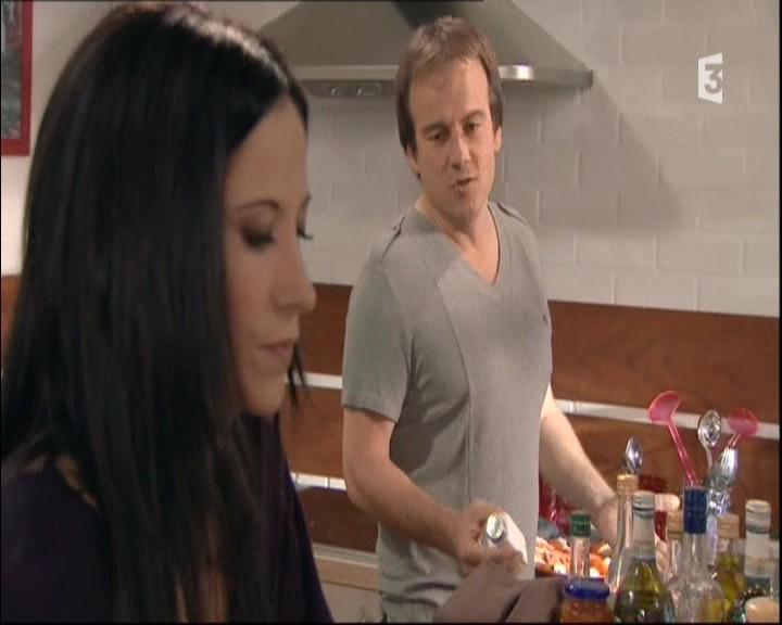 Episode du Lundi 16 Mai 2011 20113266