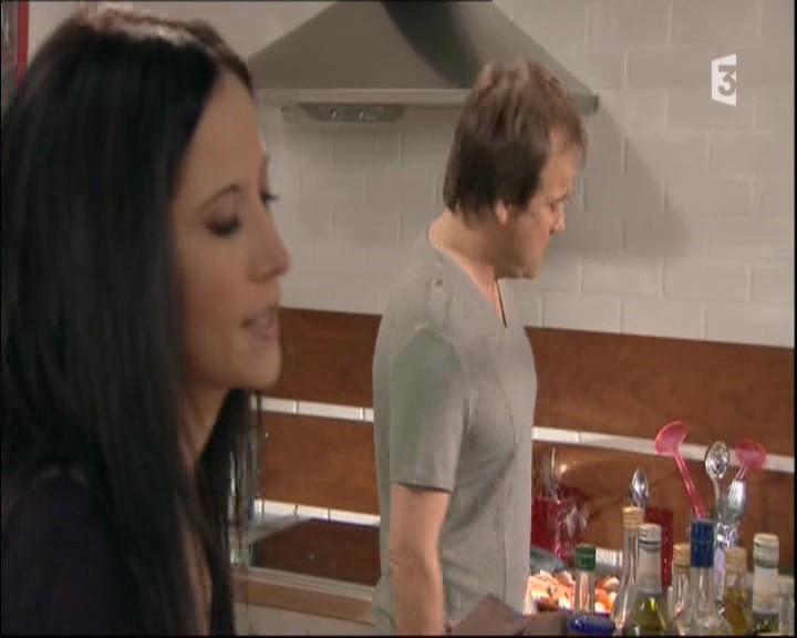 Episode du Lundi 16 Mai 2011 20113270
