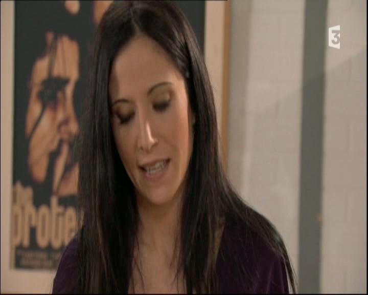 Episode du Lundi 16 Mai 2011 20113271