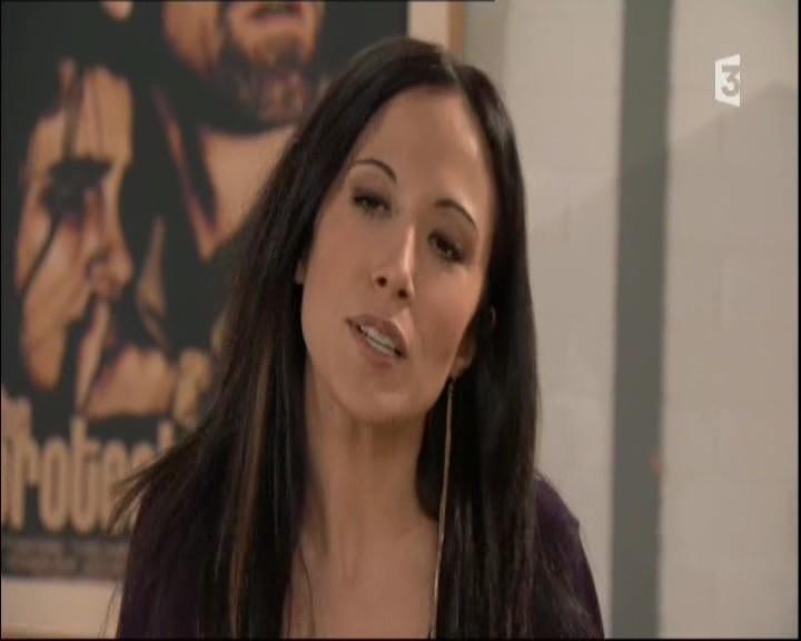 Episode du Lundi 16 Mai 2011 20113273