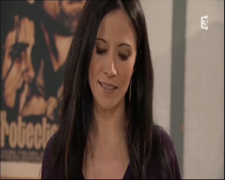 Episode du Lundi 16 Mai 2011 20113274