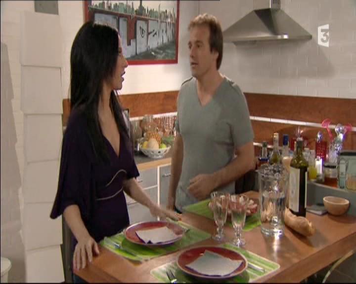 Episode du Lundi 16 Mai 2011 20113289