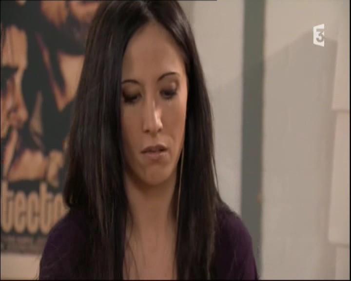 Episode du Lundi 16 Mai 2011 20113292