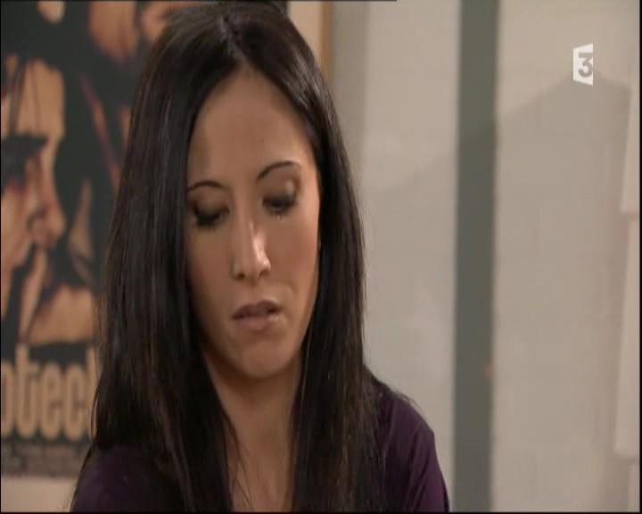 Episode du Lundi 16 Mai 2011 20113293