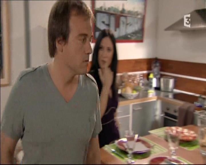 Episode du Lundi 16 Mai 2011 20113300