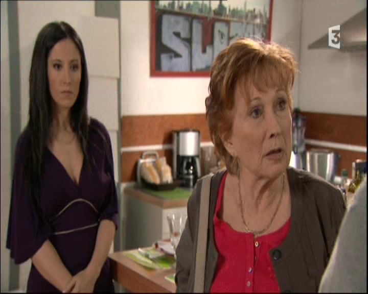 Episode du Lundi 16 Mai 2011 20113325