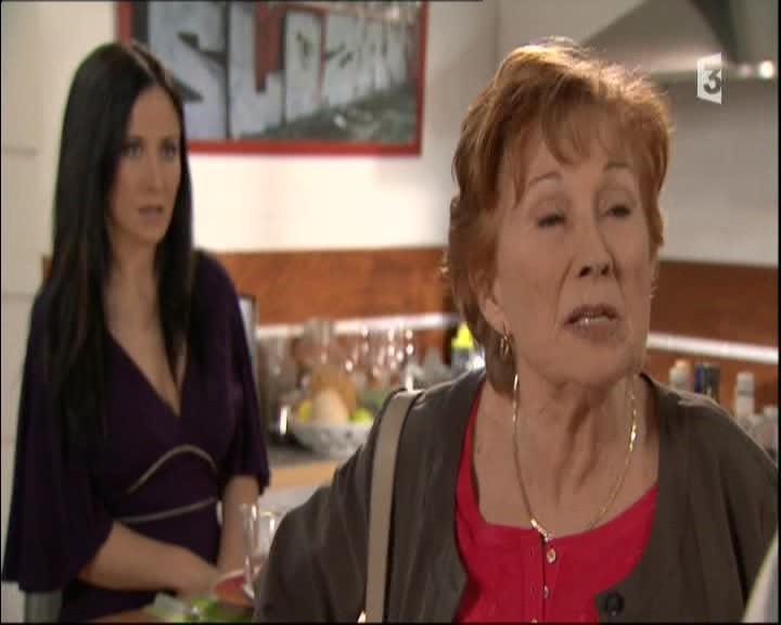 Episode du Lundi 16 Mai 2011 20113337