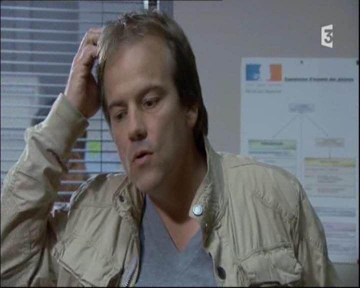 Episode du Lundi 16 Mai 2011 20113376