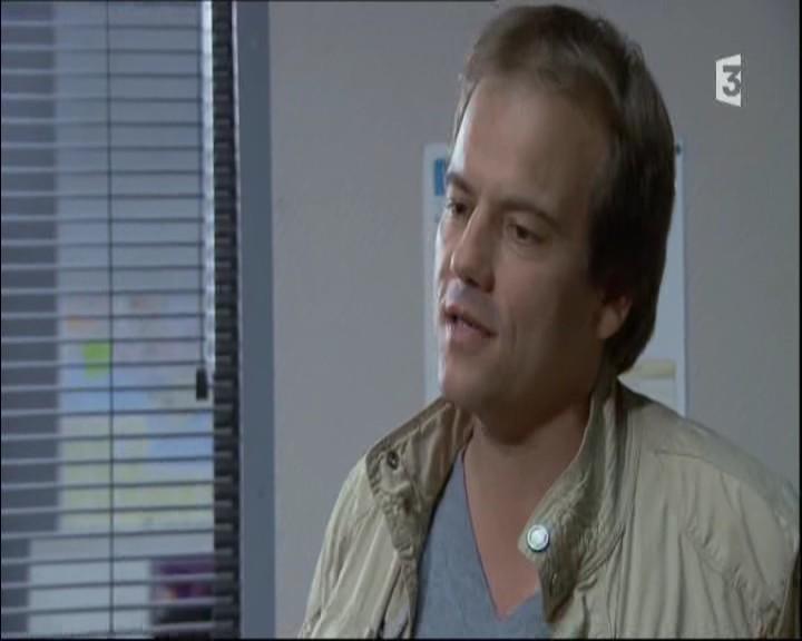 Episode du Lundi 16 Mai 2011 20113386