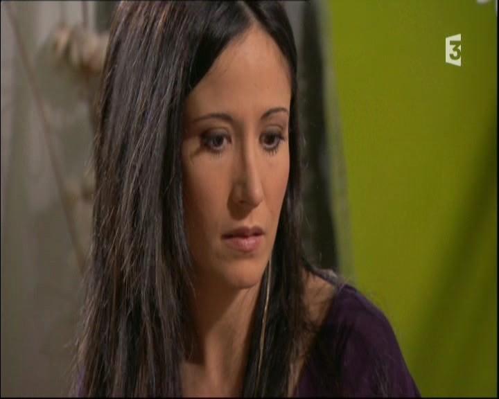Episode du Lundi 16 Mai 2011 - Page 2 20113430