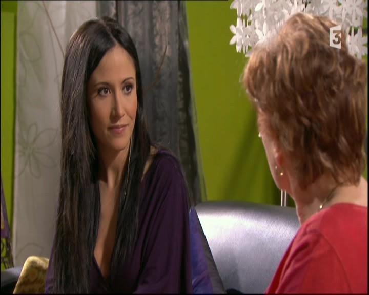Episode du Lundi 16 Mai 2011 - Page 2 20113438
