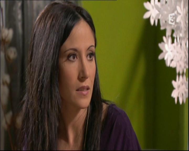 Episode du Lundi 16 Mai 2011 - Page 2 20113442
