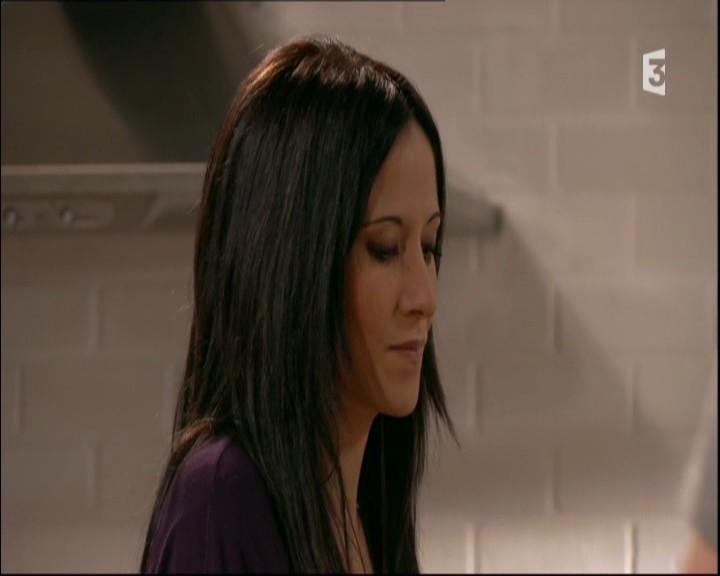 Episode du Lundi 16 Mai 2011 - Page 2 20113487