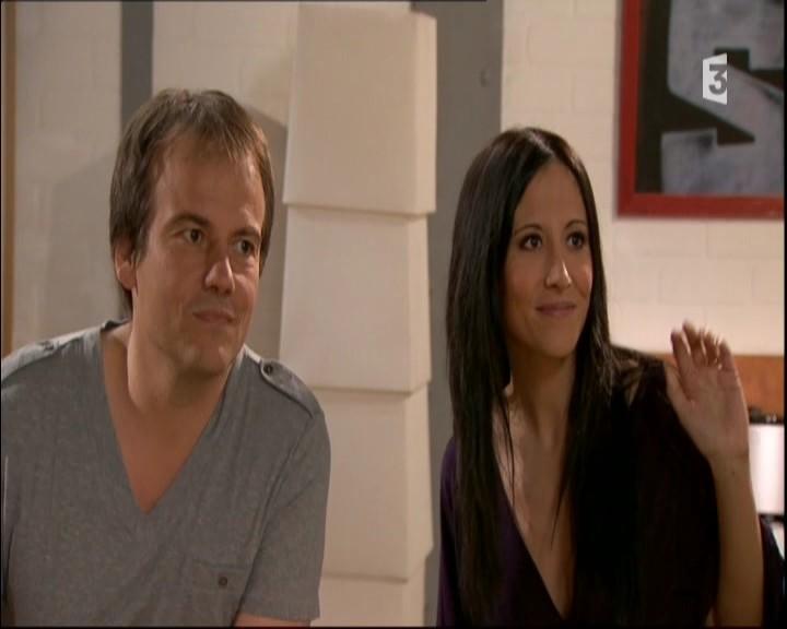 Episode du Lundi 16 Mai 2011 - Page 2 20113503