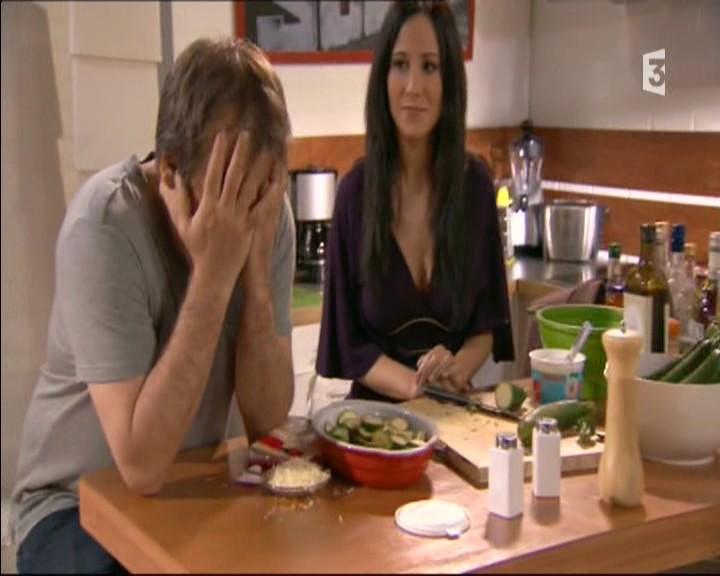 Episode du Lundi 16 Mai 2011 - Page 2 20113505