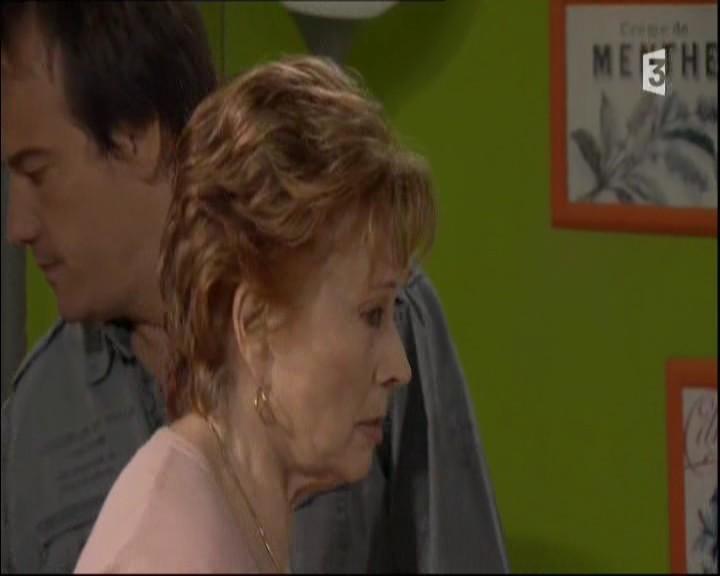 Episode du Vendredi 20 Mai 2011 20113712