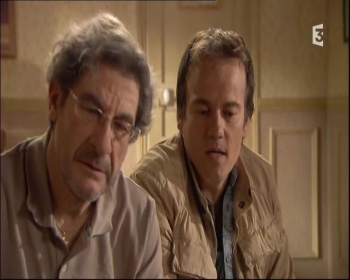 Episode du Vendredi 20 Mai 2011 20113753
