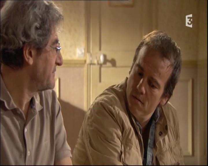 Episode du Vendredi 20 Mai 2011 20113757